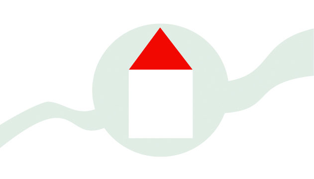 Immobilien Obermain